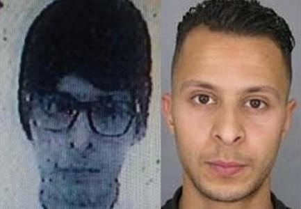 Detenido Salah Abdeslam, el terrorista huido de los atentados de París, en directo