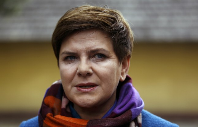 La UE vigilar� con lupa al Gobierno ultraconservador de Polonia