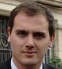 Rivera cree que España no puede depender de que Iglesias quiera otras elecciones
