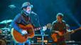 Wilco, Archers of Loaf i Godflesh, nous reclams del Primavera Sound
