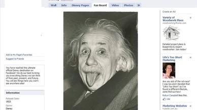 ¿Ets un geni?