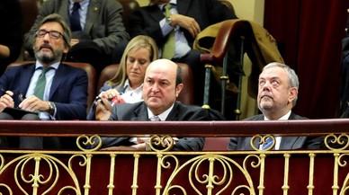 Contra el tabú de la quota basca