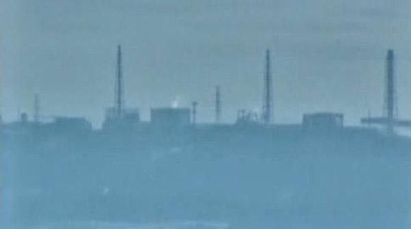 El Govern del Japó eleva a 7, el màxim nivell de gravetat, la situació a la central nuclear.