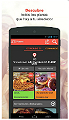 Una aplicaci�n que conecta establecimientos de hosteler�a y usuarios se presenta en Barcelona
