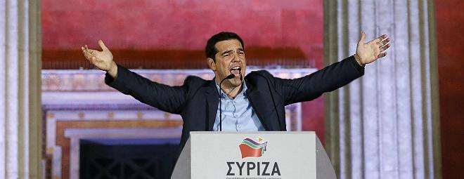 Grecia planta cara