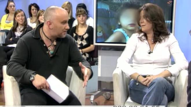 Los padres de Nadia recaudaron más de un millón de euros en donativos