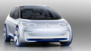volkswagen-id-concept-06 1440x655c