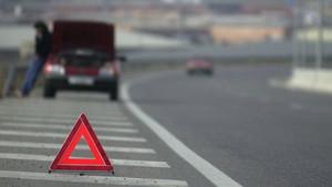 Llamar grúa asistencia en carretera