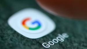 googlemov