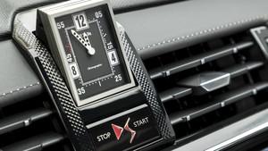 ds-7-crossback-reloj
