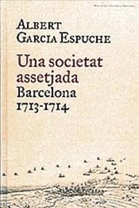 La gent del 1714