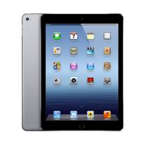 Ahora con EL PERIÓDICO puedes conseguir un iPad Air y disfrutar de la mejor información.