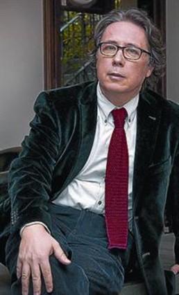 Norbert Bilbeny: «El Ateneu debe ser más receptivo, menos elitista»