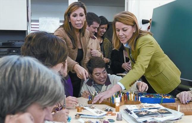 El PPC esgrime un decreto del 98 que permite catalanizar el apellido