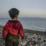 La crisi dels refugiats