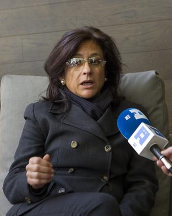 El abogado de Borreguero dice que este se limit� a colocar la grabadora por encargo de Villena