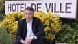 Un alcalde francès, condemnat per dir que Hitler no havia matat prou gitanos