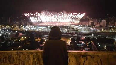 Rio 2016, balanç dels Jocs de la 'bagunça'