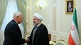 Margallo aposta per negociar amb Baixar al-Assad per posar fi a la guerra a Síria