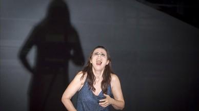 'Una professió de putes': el teatre espanyol denuncia l'assetjament sexual