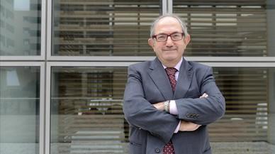 El dueño de los supermercados Bon Preu traslada a Madrid su firma de inversión