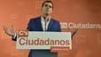 """Rivera: """"Era quedar-se al racó de la queixa o ser partit d'Estat"""""""