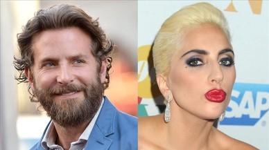 Bradley Cooper dirigirà Lady Gaga