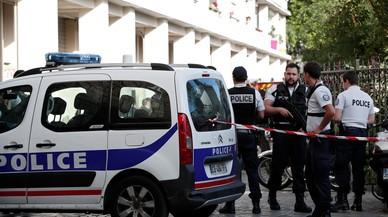 París, entre el triunfalismo y la fragilidad