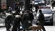 Tailàndia segueix la pista a un sospitós de l'atemptat