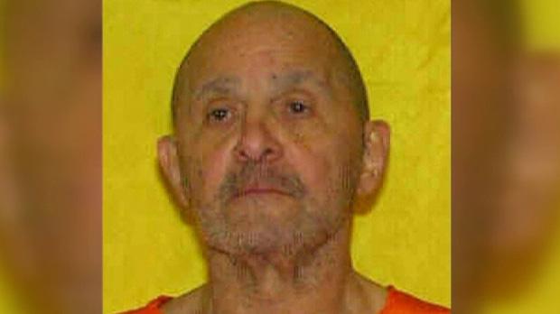 Suspesa una pena de mort al no trobar la vena del pres als EUA