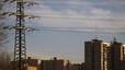 La subhasta elèctrica determinarà avui la pujada de la llum al gener