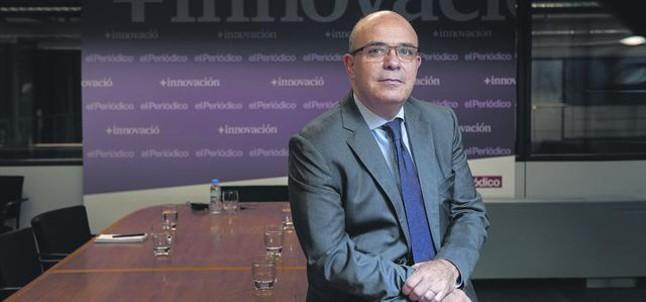 «El mercat rus ha caigut el 40%, però altres estan remuntant» - El Periódico de Catalunya