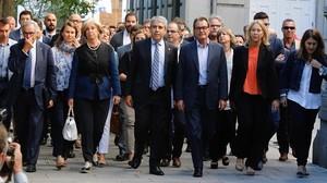 jcortadellas35595830 madrid 19 09 2016 el portavoz de partit dem crata catal en 160919112909