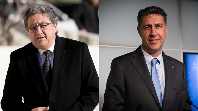 Enric Millo y Albiol