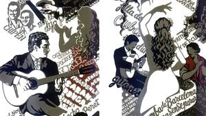 mural-rumba-catalana-raval