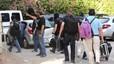La Guàrdia Civil implica l'empresari Sumarroca en el pagament de comissions a CDC