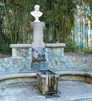 La obra más desconocida de Gaudí