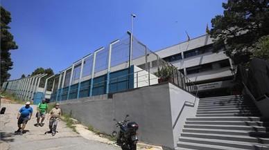 Cae un 30% la reincidencia de menores delincuentes internados en centros de justicia