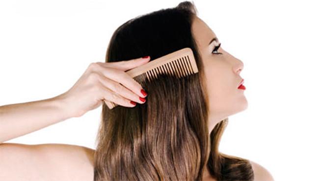 ¿Cómo nutrir el cabello?