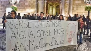 El riesgo de pobreza y exclusión social se dispara en España