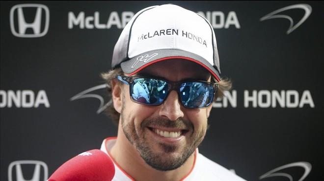 La FIA autoritza la participació d'Alonso al GP de la Xina després de sis hores de debat