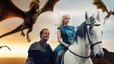 Historias de 'Juego de tronos' (13): el amante de la reina