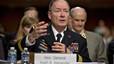"""L'agència de seguretat dels EUA assegura que l'espionatge telefònic va evitar """"dotzenes"""" d'atacs terroristes"""