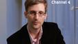 Snowden nega ser un agent de Rússia i diu que va actuar sol