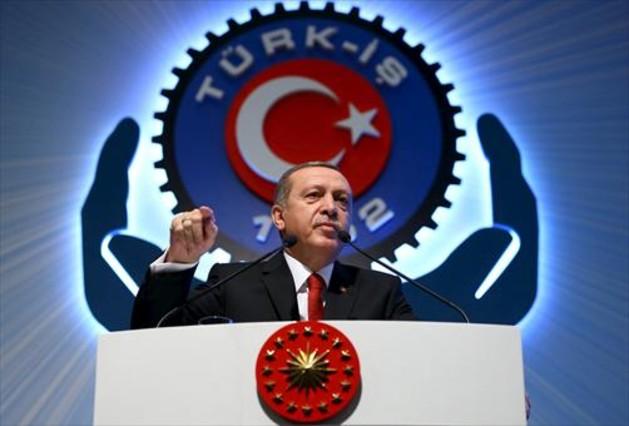 Los abusos de Turqu�a sobre los que la UE prefiere mirar hacia otro lado