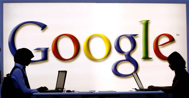 Google+ supera los cien millones de usuarios �nicos al mes