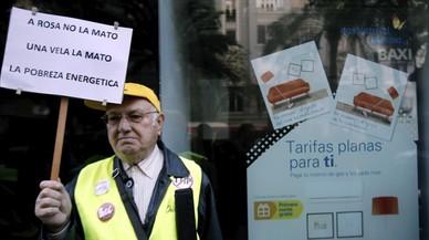 El Govern multará a Gas Natural por la muerte de una anciana en Reus