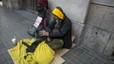 La UAB señala que la pobreza en España ha aumentado un 45%