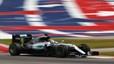 Hamilton vence en EEUU pero Rosberg salva el d�a