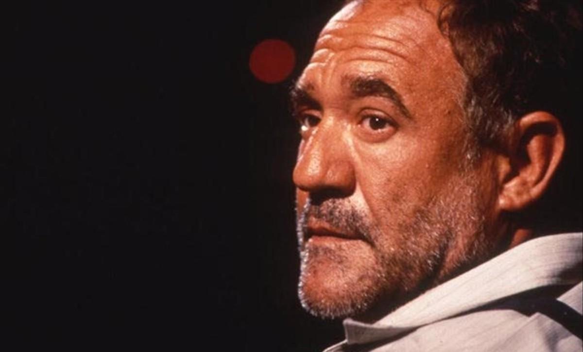 Muere Paco Algora, el rústico del cine español
